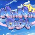 NinNinDays修改版