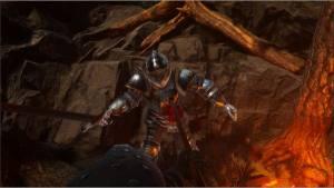 骑士模拟器游戏图2