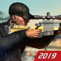 对峙2019游戏