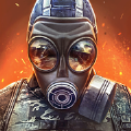 Code Of War 2官方版