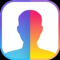 FaceApp变老安卓版完美破解版下载 v2.0.957