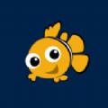 尼莫视频APP安卓版下载 v1.2.0