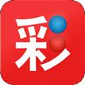 HG彩票app