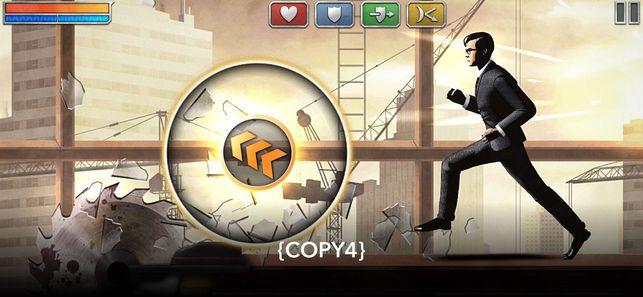 The Executive中文游戏手机版下载图片4