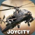 炮艇战3D直升机2.6.10官方最新愚人节版本下载(GUNSHIP BATTLE) v2.7.37