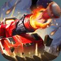 超神坦克手游戏官方网站下载正式版