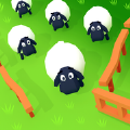 Sheep Patrol中文版