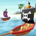 Pirate Heist中文版