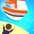 BoatTaxi 3D安卓版