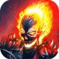 死亡骑士3D游戏