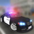 真警车模拟V2破解版