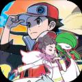 腾讯天美精灵宝可梦游戏官网正版下载 v1.0