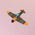 Airfight.io游戏官方网站下载正式版 v1.0