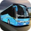 旅游巴士司机2019游戏