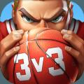 街球艺术游戏安卓官方版下载