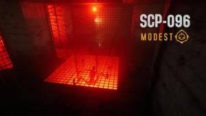 scp096手机版图1