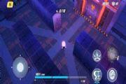 崩坏3奇异漂流地下室怎么进?奇异漂流地下室开启方法[多图]