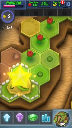 甜瓜征服游戏安卓版下载图片1