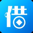 心心贷官网版app最新正版下载地址 v1.0