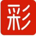 香江彩票app