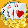 欢乐盈棋牌游戏