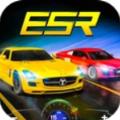 跑车改装模拟器游戏