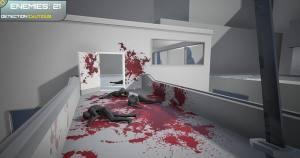 杀人模拟器普通图4