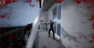 杀人模拟器普通图3