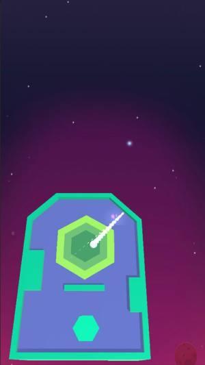 Capshot Puzzle游戏图2