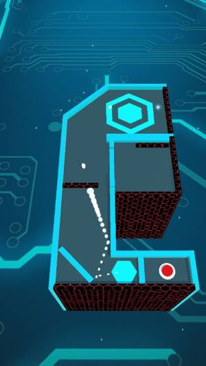 Capshot Puzzle游戏图3