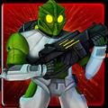 太空入侵防御战最新版