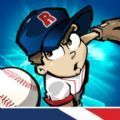 棒球教练经理2019安卓版