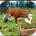 农场动物模拟器破解版