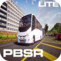 宝腾巴士在路上中文版