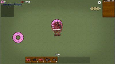 虫子世界大作战游戏安卓版下载图片4