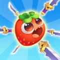 水果大乱斗手机版