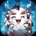 梦幻怪兽2.4汉化修改版