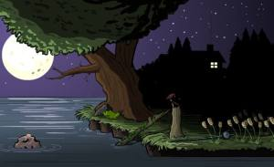 异形虫历险记3异形王血腥吞噬者新版下载图片4