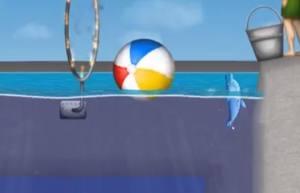 小熙解说美味的海豚游戏安卓官方版下载图片1