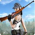 狙击兵游戏