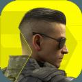 Battle Prime手游官方安卓版(含apk数据包)
