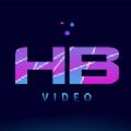 好波视频APP官方正版下载 v4.3.1