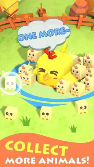 抖音动物农场游戏最新版官方下载图片2