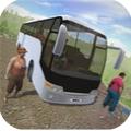 市旅游巴士司机SIM16游戏最新版