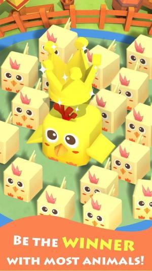 抖音动物农场游戏最新版官方下载图片3