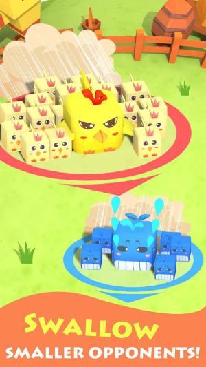 抖音动物农场游戏最新版官方下载图片4