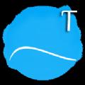 壁纸中心APP安卓版下载 v1.1