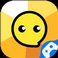 Q玩小游戏app软件