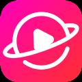 播萝短视频APP手机版下载 v1.0