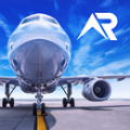 Real Flight Simulator破解版